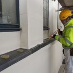Commercial Pest Control in Oldham
